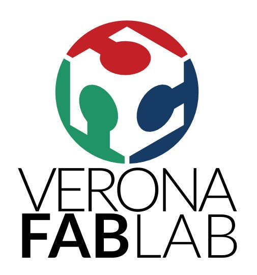 Associazione Verona FabLab