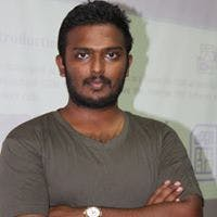 Akash Jayadev