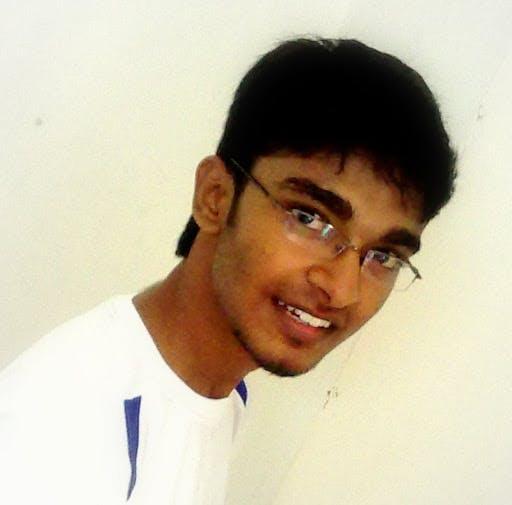 vijayenthiran subramaniam