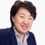 Woosang Dong