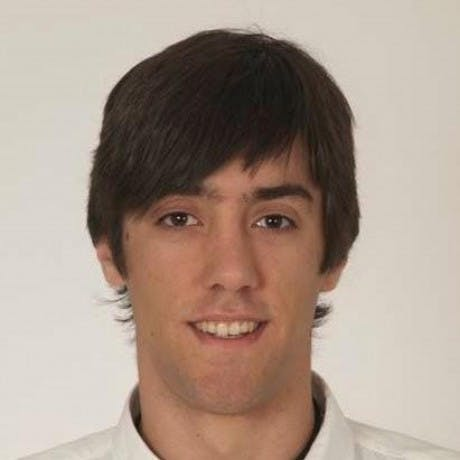 Alejandro Hernández Cordero