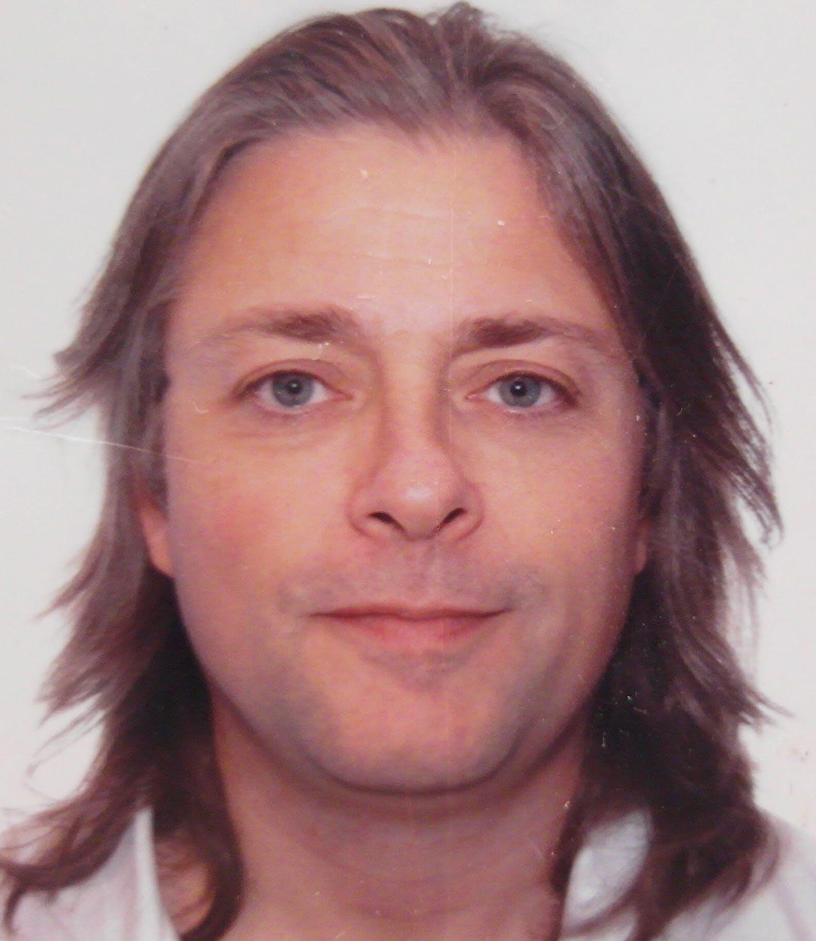 Alex Jonsson
