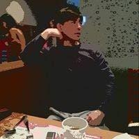 Sungsoo Yoon
