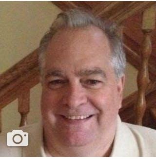 Edward kepler picture
