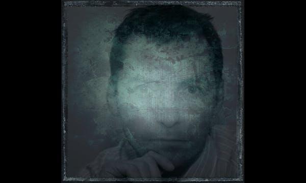 Jesper Munch