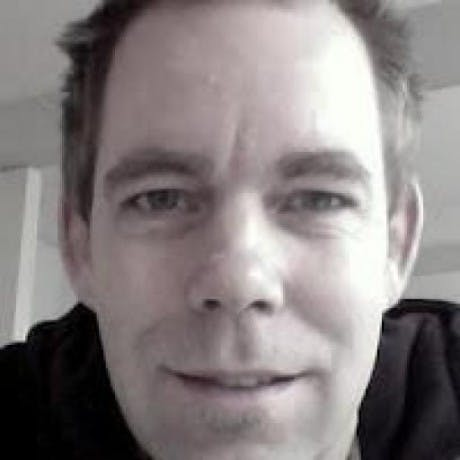 Kristoffer Richardsson