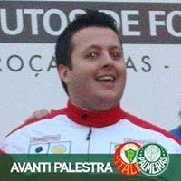 Rodrigo Ratan