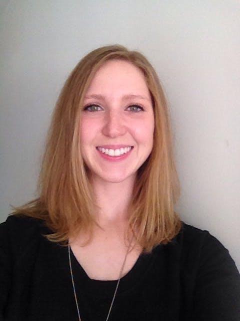 Kristin Ottofy