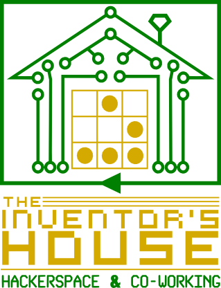 Logo tih color
