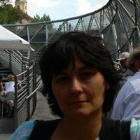 Marijana Mašić Bogdanović
