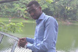 Zakariye Abdirahman