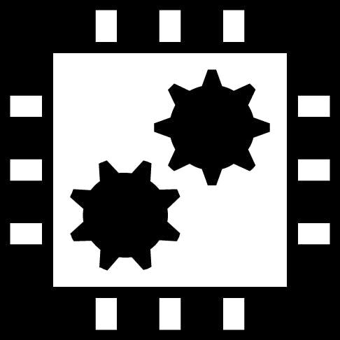 Vipe icon