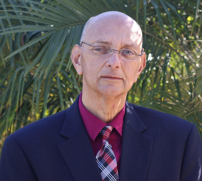 George Migliarini