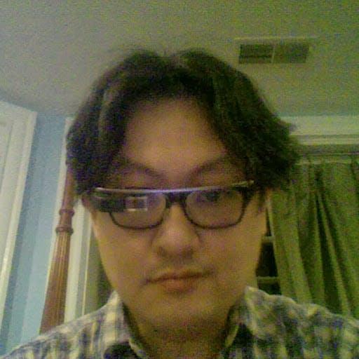Joseph Chui