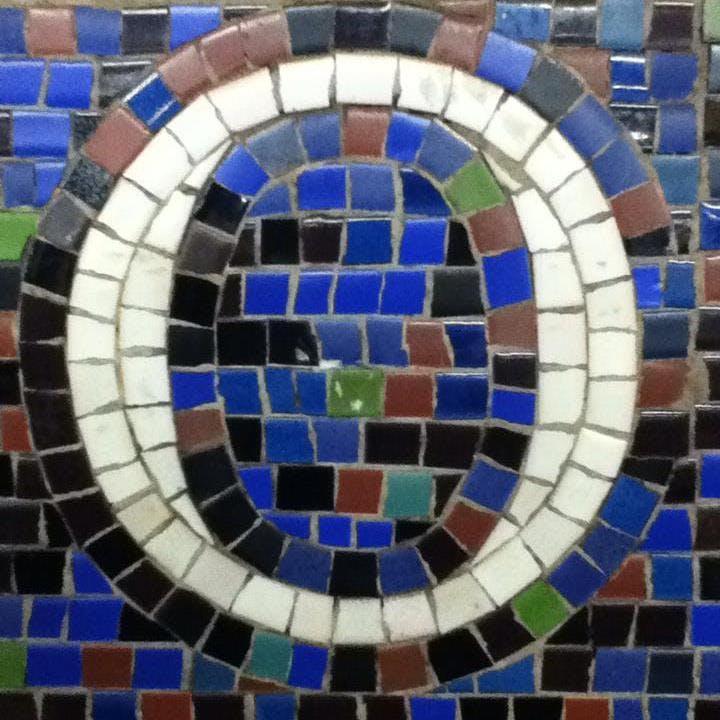 O subway