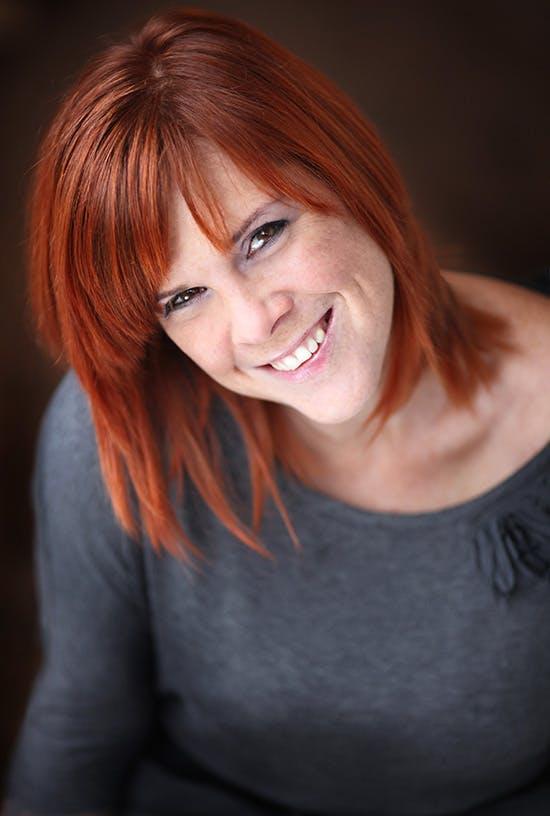 Jen Bebb