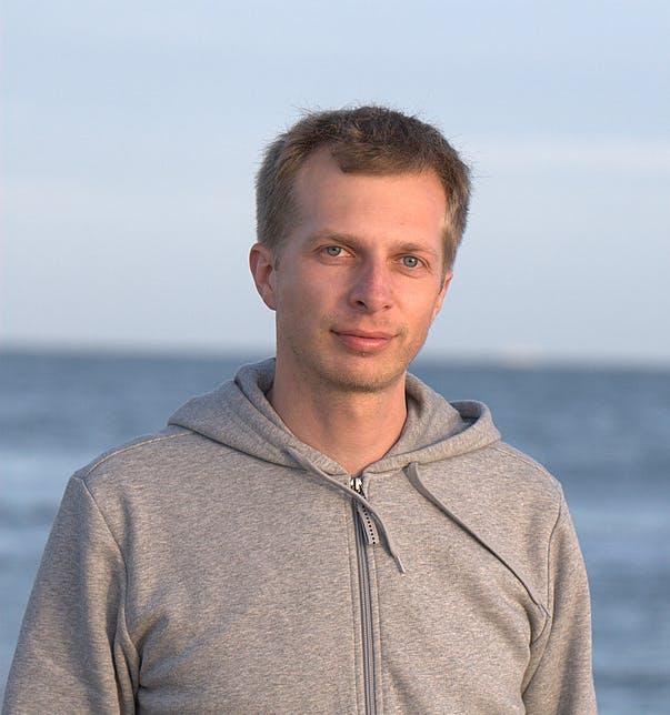 Mirko Denecke