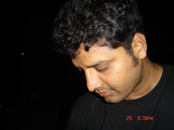 Kishore Gaddam