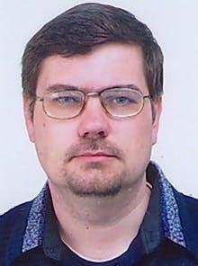 Aleksandar Putic