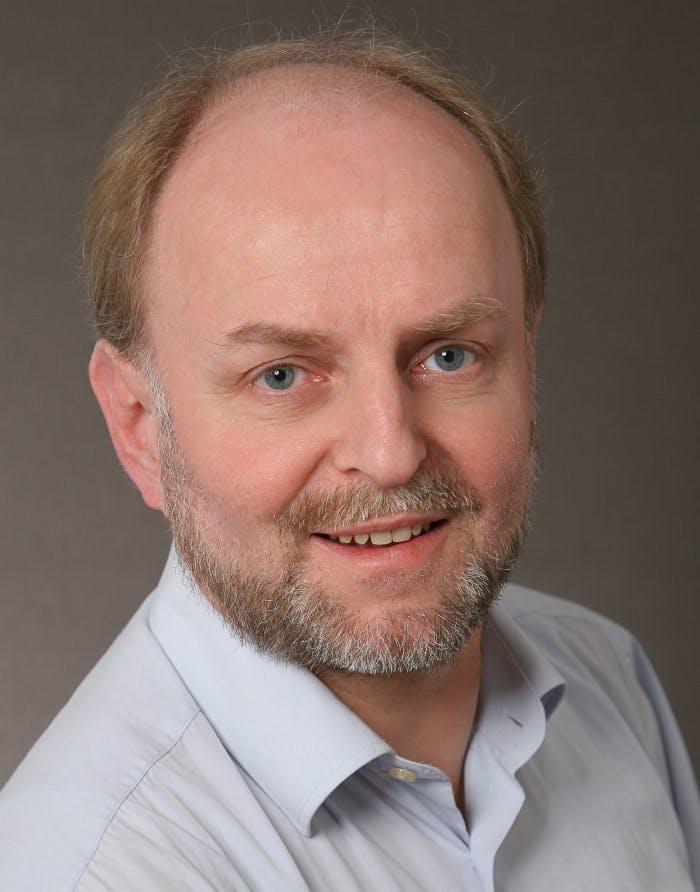 Jens Grabner