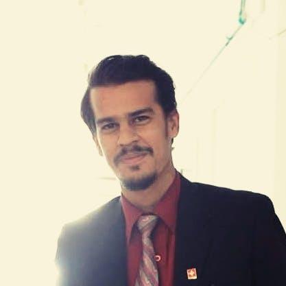 Talal Ashraf Khokhar