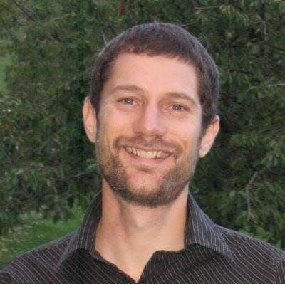 Simon Werner
