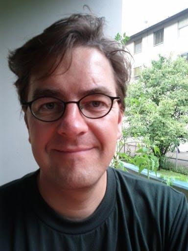 Christoph Löffler