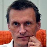 Jan Ostman