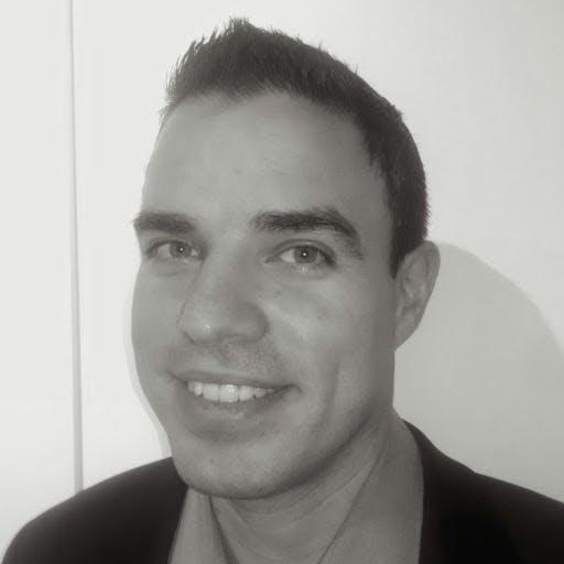 Leonardo Malave