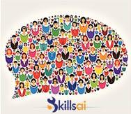 Skillsai LLC