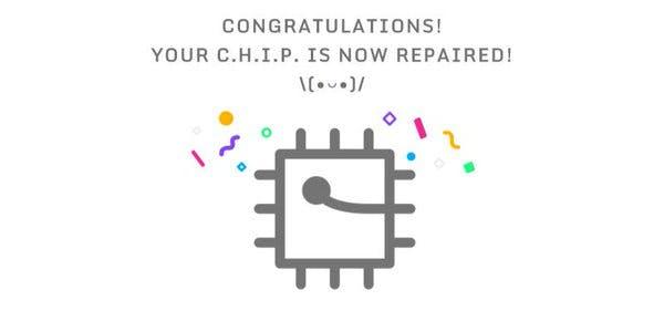 chip_engineer