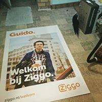 Guido van Spellen