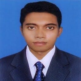Rajib1
