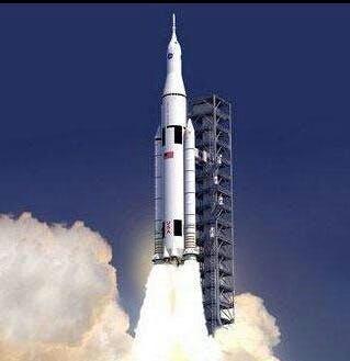 120508030905 orion rocket 1