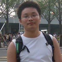 Junxiao Shi