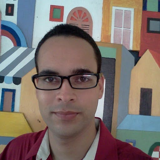 Jose Javier Aguasvivas Santana