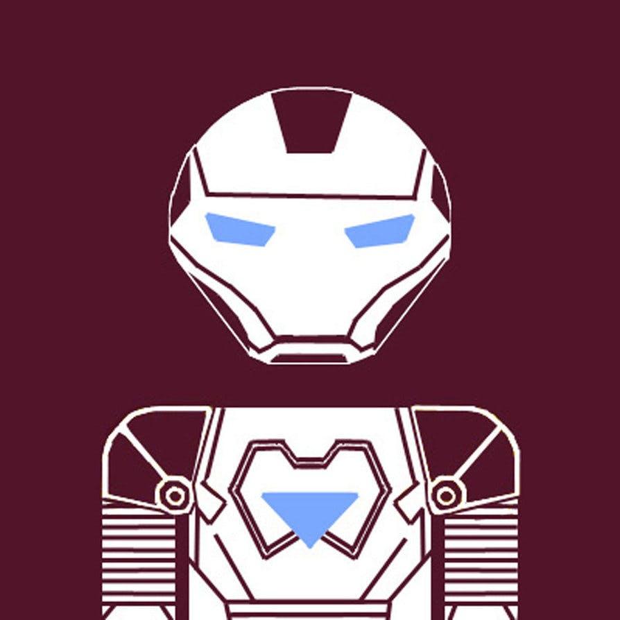 Ironman avatar