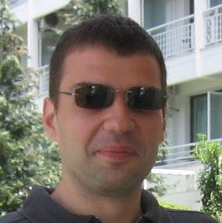 Srđan Božović