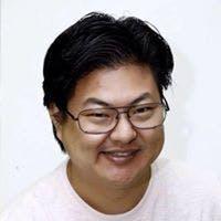William Yamamoto