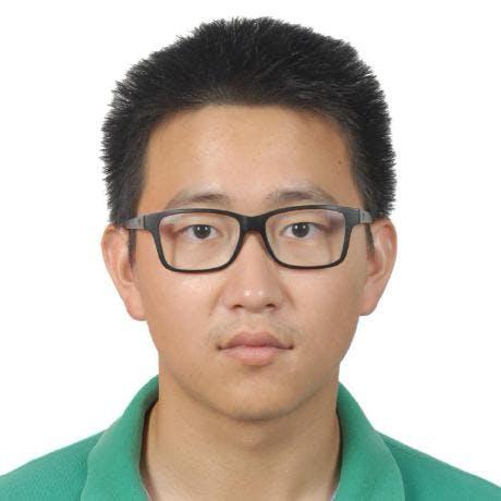 Xueguang Lu