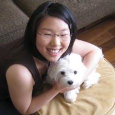 Bernice Anne W. Chua