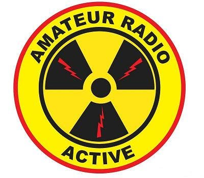 Amateurradioactive400x350 1