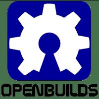 Openbuildslogo bluebox