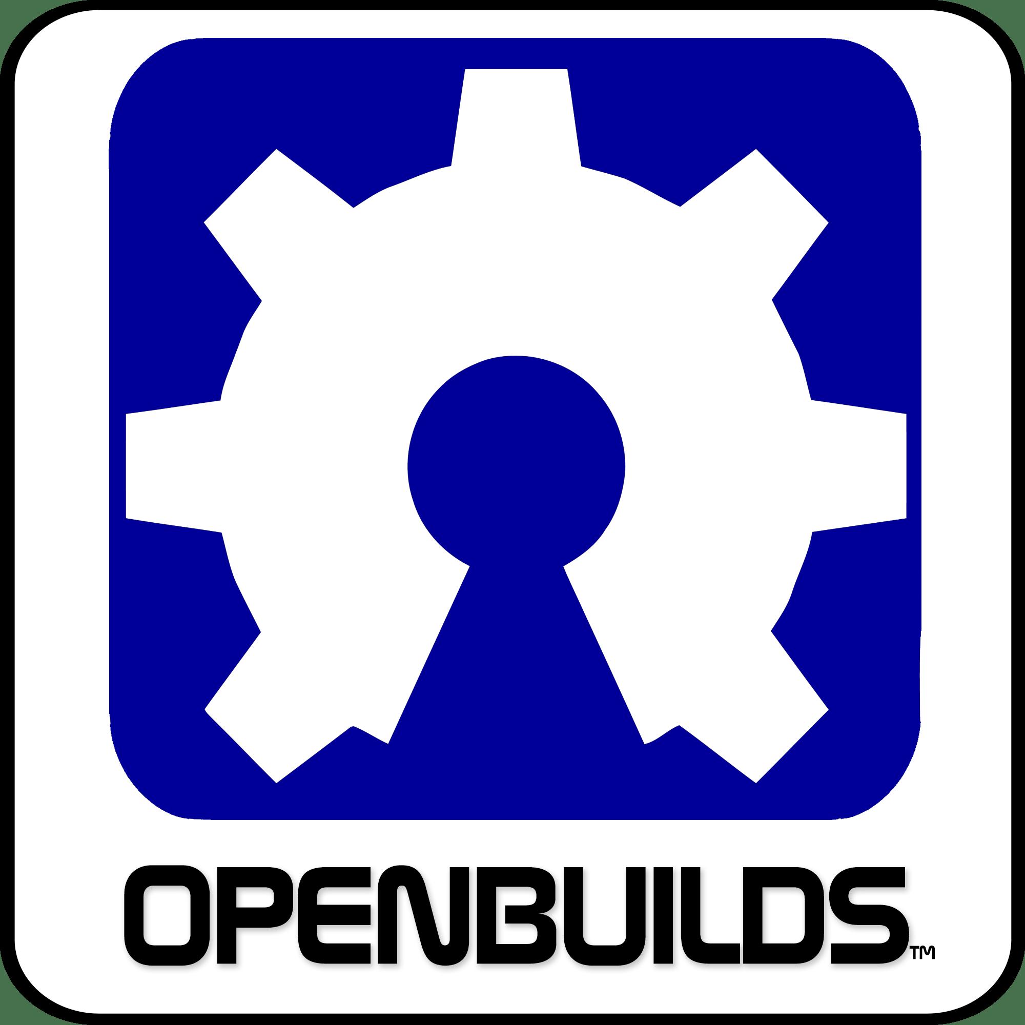 Openbuildslogo bluboxlarge hirez fat2   copy