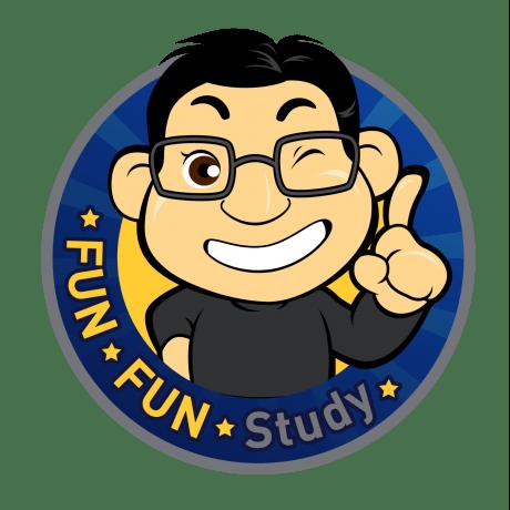 FunFun Yoo