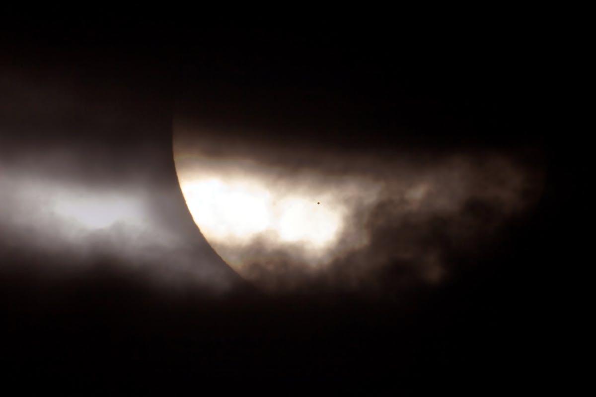 Mercurytransit cortner 1200