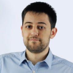 Fabrizio Lapiello