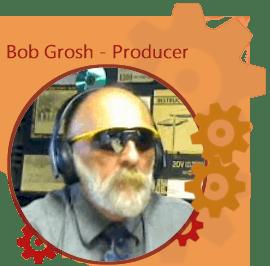 Bob Grosh