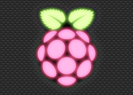 Raspberry pi 1280x1024 wallpaper