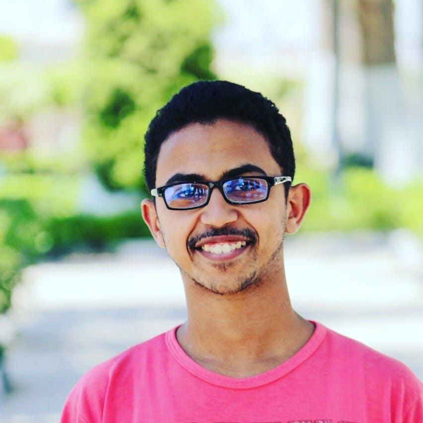 MohamedElamir